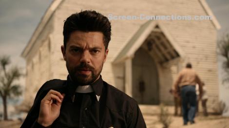preacher-season-1-blu-ray-image-01