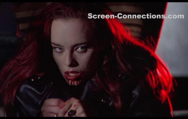 [Blu-Ray Review] 'Return Of The Living Dead 3': Vestron Video Collector's Series Blu-ray Available November 22, 2016 From Lionsgate 5