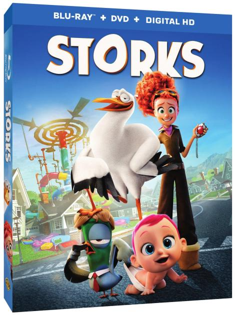 storks-2d-blu-ray-cover-side
