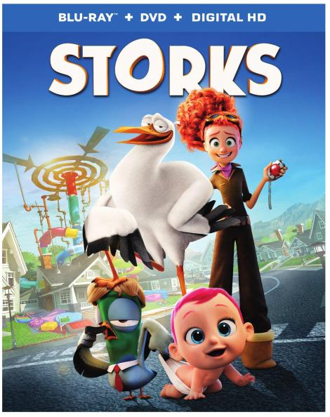 storks-2d-blu-ray-cover