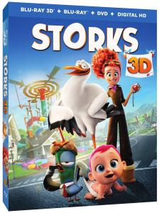 storks-3d-blu-ray-cover-side