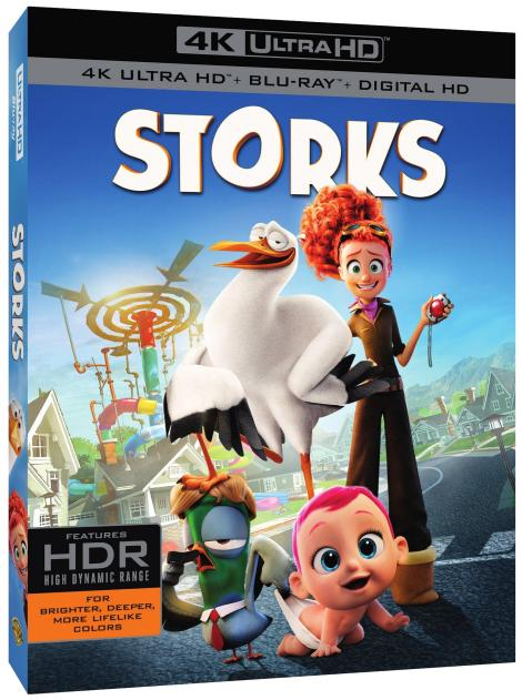 storks-4k-ultra-hd-cover-side