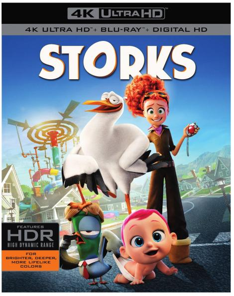 storks-4k-ultra-hd-cover