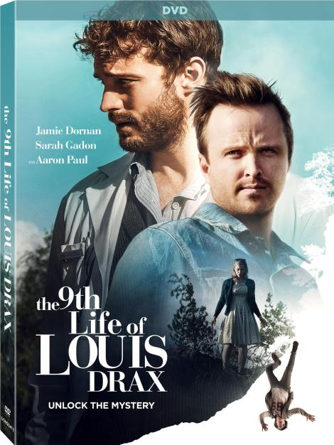 the-9th-life-of-louis-drax-dvd-cover