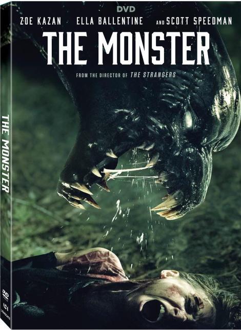 the-monster-dvd-cover