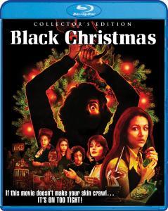 black-christmas-1974-ce-blu-ray-cover