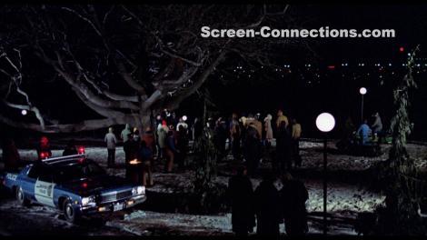 black-christmas-1974-ce-blu-ray-image-03
