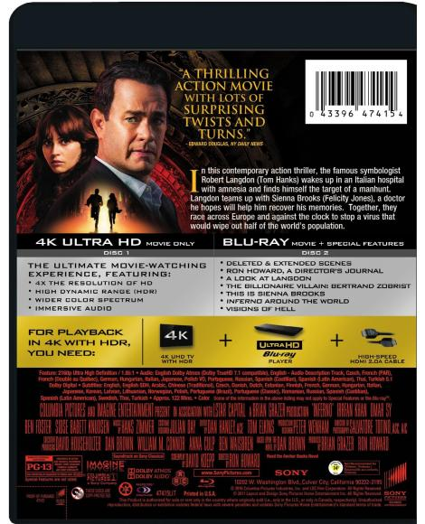 inferno-2016-4k-ultra-hd-cover-back