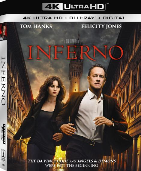 inferno-2016-4k-ultra-hd-cover-side