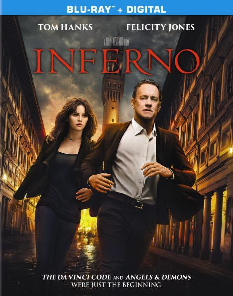 inferno-2016-blu-ray-cover