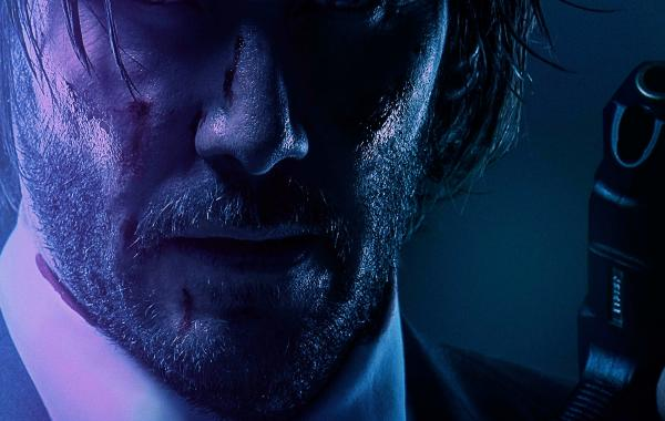 Check Out A New Trailer & Poster For 'John Wick: Chapter 2' 37