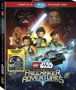 lego-star-wars-the-freemaker-adventures-season-1-blu-ray-cover