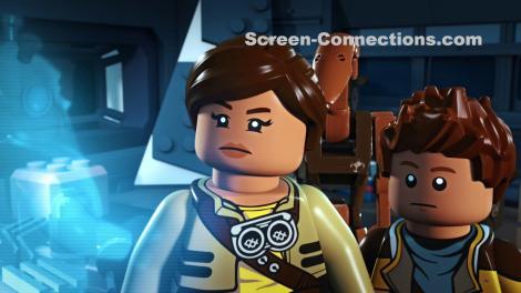 lego-star-wars-the-freemaker-adventures-season-1-blu-ray-image-02