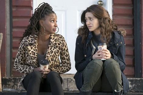 Showtime Officially Renews 'Shameless' For Season 8 4