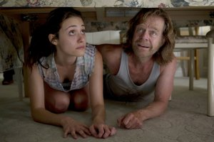 shameless-us-tv-series-image-5441