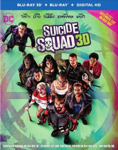 suicide-squad-3d-blu-ray-cover