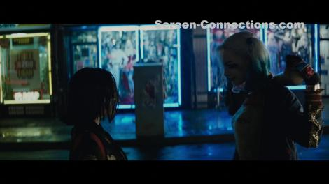 suicide-squad-extended-cut-blu-ray-image-07