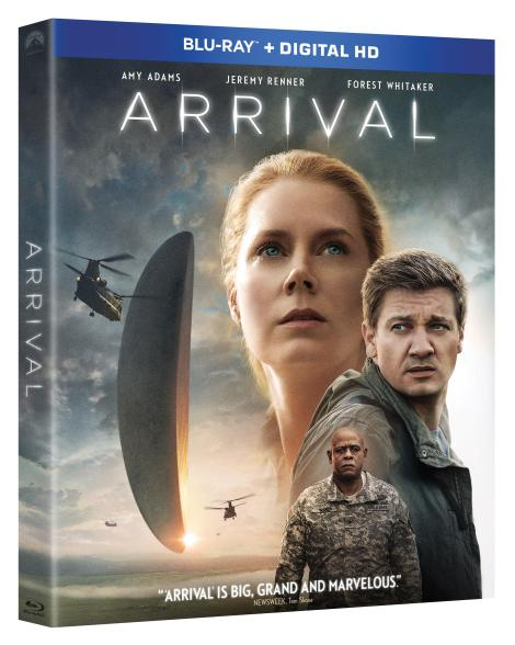 arrival-2016-blu-ray-cover-side