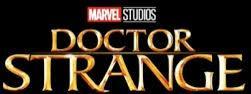 doctor-strange-pr-header