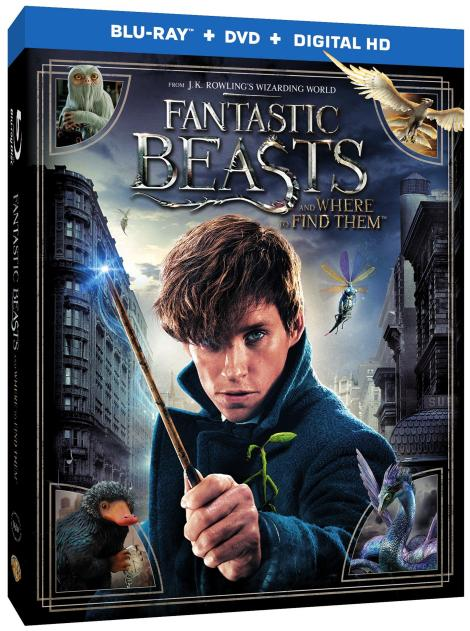 fantastic-beasts-and-where-to-find-them-2d-blu-ray-cover-side