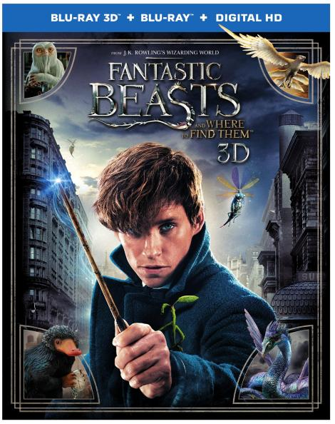 fantastic-beasts-and-where-to-find-them-3d-blu-ray-cover