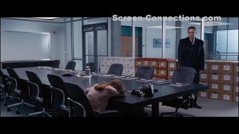 the-accountant-blu-ray-image-01