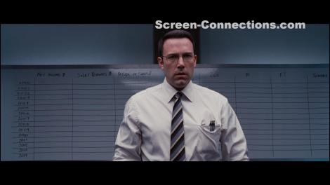 the-accountant-blu-ray-image-06