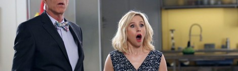 'The Good Place' Renewed For Season Two By NBC 43