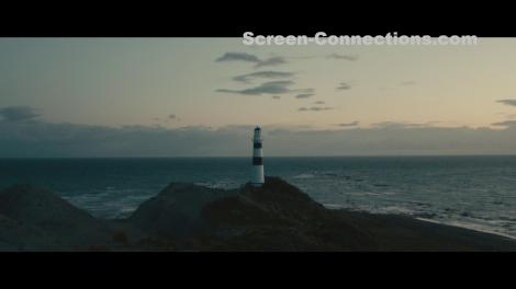 the-light-between-oceans-blu-ray-image-01