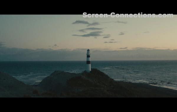 [Blu-Ray Review] 'The Light Between Oceans': Available On Blu-ray, DVD & Digital HD January 24, 2017 From DreamWorks & Disney 51