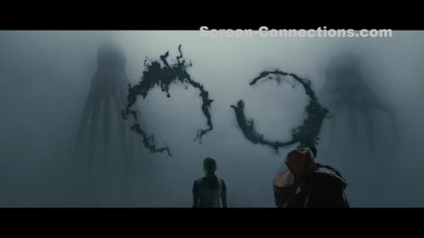 arrival-blu-ray-image-06