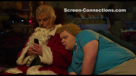 bad-santa-2-unrated-blu-ray-image-04