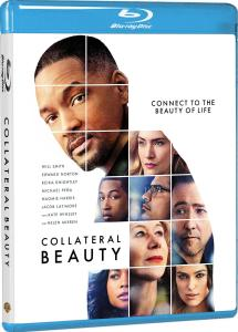 collateral-beauty-blu-ray-cover-side