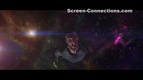 doctor-strange-2d-blu-ray-image-02