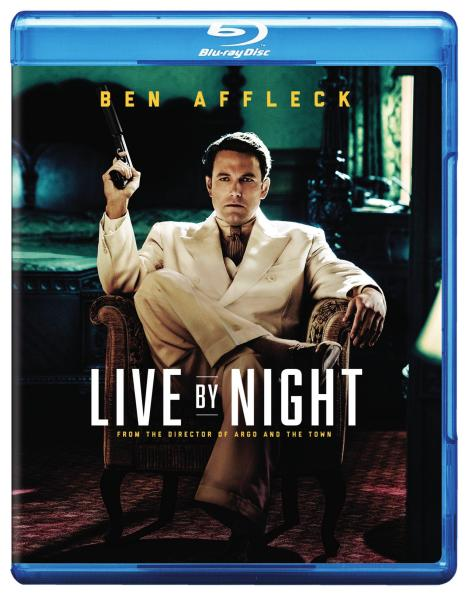 live-by-night-blu-ray-cover-large