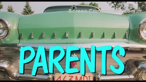 parents-vestron-video-cs-blu-ray-image-01