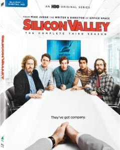 silicon-valley-season-3-blu-ray-cover-side