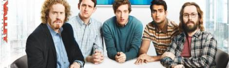'Silicon Valley: The Complete Third Season'; Arrives On Blu-ray & DVD April 11, 2017 From HBO 27