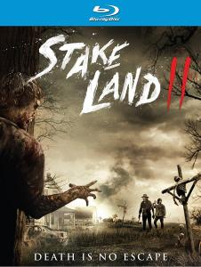 stake-land-2-blu-ray-cover