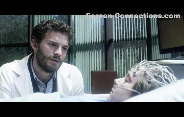 [Blu-Ray Review] 'The 9th Life Of Louis Drax': Now Available On Blu-ray & DVD From Lionsgate 18