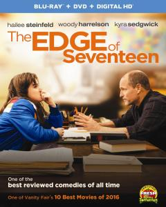 the-edge-of-seventeen-blu-ray-cover