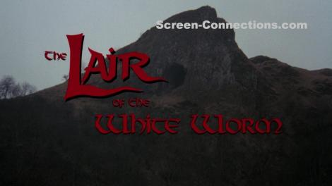 the-lair-of-the-white-worm-vestron-video-cs-blu-ray-image-01