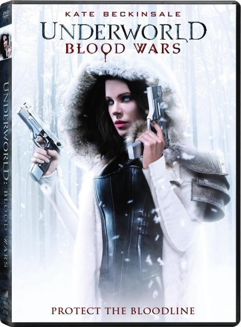 underworld-blood-wars-dvd-cover-side