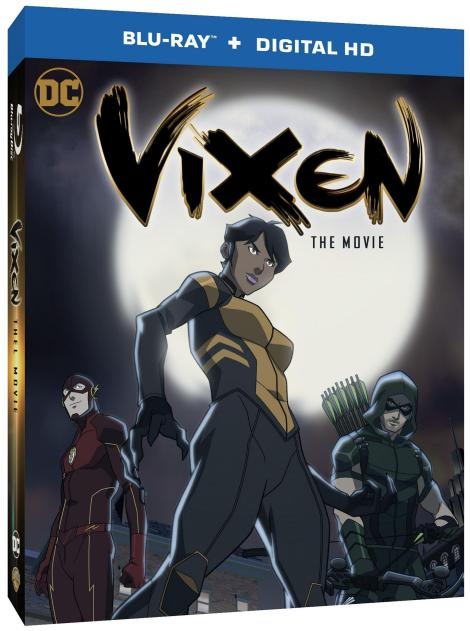 vixen-the-movie-blu-ray-cover-side