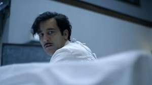 Cinemax Officially Cancels 'The Knick' 1