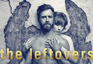 The Official Trailer & A New Poster For The Third & Final Season of HBO's 'The Leftovers' Have Arrived! 1