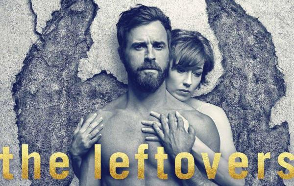 The Official Trailer & A New Poster For The Third & Final Season of HBO's 'The Leftovers' Have Arrived! 10