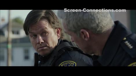 [Blu-Ray Review] 'Patriots Day': Now Available On 4K Ultra HD, Blu-ray, DVD & Digital HD From Lionsgate 3