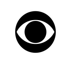 CBS Fall 2017 Schedule; 'Young Sheldon' Joins 'The Big Bang Theory' On Thursday After Monday Preview & More 1