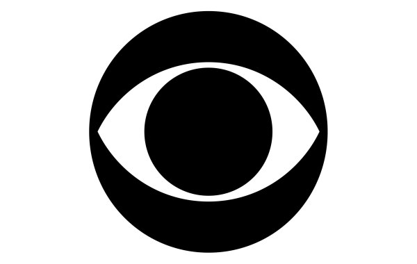 CBS Fall 2017 Schedule; 'Young Sheldon' Joins 'The Big Bang Theory' On Thursday After Monday Preview & More 10